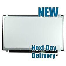 "IBM Lenovo Ideapad V130-15IKB 15.6"" IPS LED Screen FHD Panel"