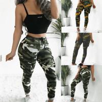 Nike Air Force 1 lo TG UK 3 EU 36 Linea donna Glitter nero AT0073 001 AF1   eBay