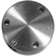 All American 68 Pressure Cooker Canner Regulator Weight