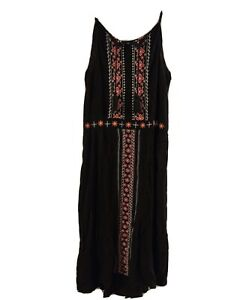 NWT Justice Dress size 18