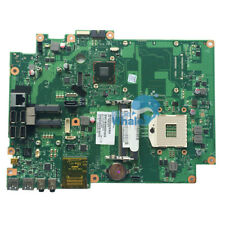 """T000012070 for Toshiba DX1215 DX1210 21.5"""" AIO Intel System Motherboard s989"""