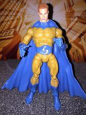 Marvel Legends Giant-man Series Sentry Figure