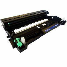 Tambor remanufacturado PARA DR2200 DR-2200 HL2130 HL-2130 HL 2130 nonoem DR 2200