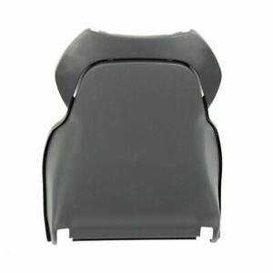 Genuine Mopar Panel Front Right Seat Back Frame 05-08 Crossfire OEM 1AR94XDVAA