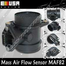 Mass Air Flow Sensor fit 94-97 Volve 850 2.3L/2.4L 0280217107 / 0 280 217 107