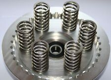 Ducati dry clutch stainless spring set, Sport Classic 748 749 916 Monster CTMOTO