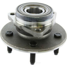Axle Bearing and Hub Assembly-C-TEK Hubs Front Centric fits 99-00 Ford F-150