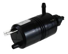 Peterbilt Windshield Washer Pump 370 330 335 Series 066011A