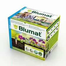 Blumat Drip System 12 Pack Medium Kit Smart Automatic Watering