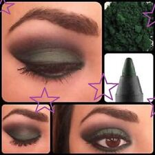 SPECIAL: Younique PROSPEROUS (Green) Moonstruck Precision Pencil Eye Liner