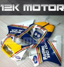 HONDA NSR250 NC21 PGM3 1990 1991 1992 1993 Fairing Set Fairing Kit Bodywork 3