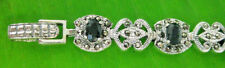 Sapphire 19 - 19.99cm Fine Bracelets