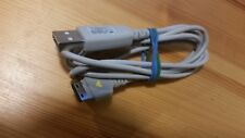 SAMSUNG APCBS10USE DATA LINK CABLE for MOBILE
