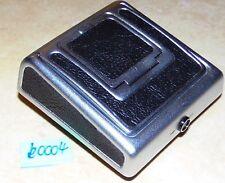 Pentacon Six cassetto di luce (k0004)