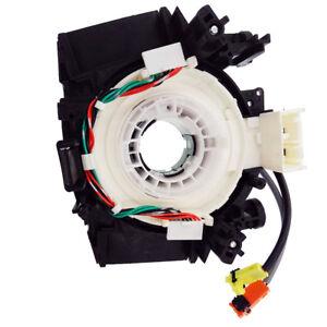 Spiral Cable Clock Spring 47945-SA000 For 05-15 Nissan Armada V8 5.6L