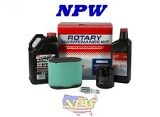 NPW Engine Maintenance Kit 15228 Replaces OEM : Briggs & Stratton 5134B