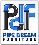 Pipe Dream Furniture