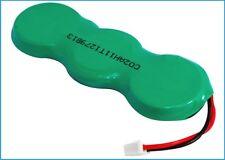 High Quality Battery for Daewoo 3V350H Premium Cell