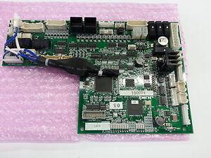 NEW Juki Genuine Parts 40128875  40111920 Conveyor PCB