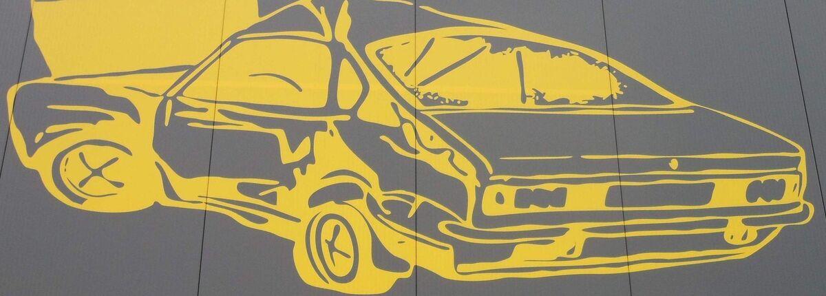 Autoverwertung Fahnenbrauck