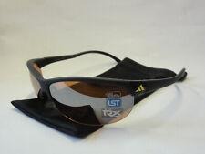 2 Ersatzteil Bügel-Gelenkknochen Inklinator für Adidas Sportbrille Zonic Tycane