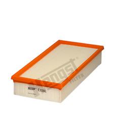 Luftfilter - Hengst Filter E338L
