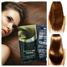 MAGIC SHINE KERATIN HAIR TREATMENT MASK VERY EFFECTIVE RESULT HEAD HAIR MASK