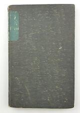 #e4451 Buch: latein disquisitio inauguralis de xenophontis philosophia