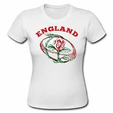 White Maternity T-Shirt