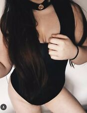 ff84367dacb41 Boohoo Body Tops & Shirts Mesh for Women   eBay