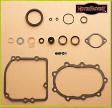 TRANSMISSION GASKET KIT HARLEY SHOVELHEAD 4-SPEED FXE SUPER GLIDE FXS LOW RIDER