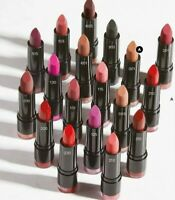 The Body shop | Colour Crush™ Lipsticks | 18 Shades | Brand New