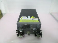 Advanced Energy Apex 1513 RF Generator, 1.5kW, 13.56 MHz, ~ 374 V, 423489