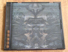 Dir en grey - Macabre CD Japan Album visual kei jrock