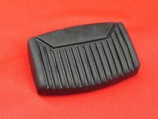NEW 1961-67 Ford Econoline brake or clutch pedal pad B7A-2457-A