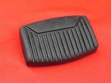 NEW 1952-59 Ford passenger car brake / clutch pedal pad Manual trans B7A-2457-A