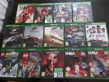 Forza 5 Motorsport - Xbox one