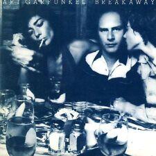 *NEW* CD Album Art Garfunkel - Breakaway  (Mini LP Style Card Case)