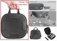 Durable Handheld Storage Bag Carry Case Box For DJI Osmo Mobile 3 Accessories