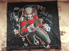 Ant Man Pillow Case Decoration Pillow Case