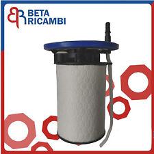 Filtro Gasolio Per Giulietta 1.6 2.0 JTD JTDm Panda 312 500L 1.3 Multijet Euro 6