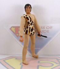 "Vintage 1974 Mego Tarzan ~WGSH 8"" Action Figure ~Original & Complete ~MINTY"