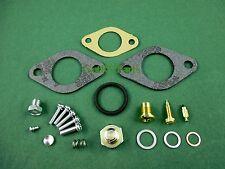 Genuine Onan Cummins 146-0356 Generator Carburetor Rebuild Kit