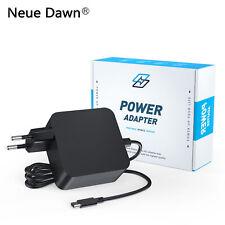 Typ USB C Netzteil für HP (X7 W50AA) ELITE X2 1012 G1 / 1013 G3 Laptop Ladegerät