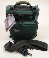 Lowepro Pro Mag 1 AW Camera Bag w/Weather cover