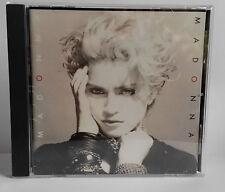 Sire Pop Music CDs