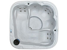 Passion Spas - Dream 7 Ex Display Hot Tub free UK Delivery/installation