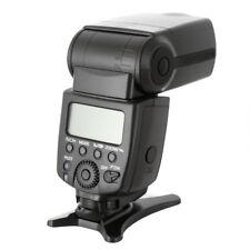 Meike MK-580 E-TTL Flash Speedlite Speedlight for Canon DSLR Camera 5D 6D 7D II