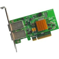 Highpoint Rocketraid 2722 Sas Raid Controller - Serial Attached Scsi, Serial