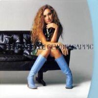 "BEADY BELLE ""CEWBEAGAPPIC"" CD NEU"